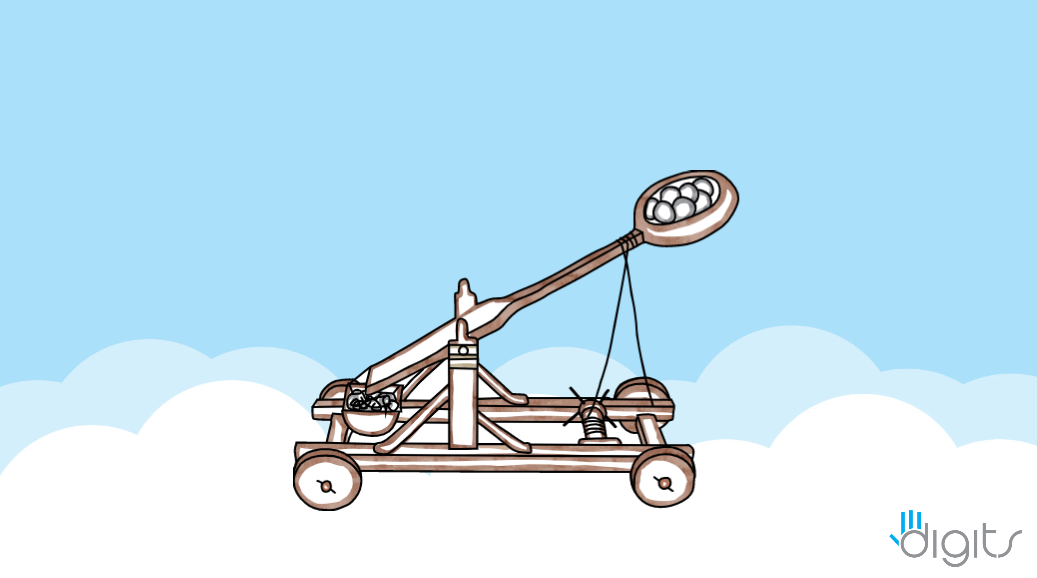 Catapult your LMS from Ordinary to Awesome with a Skills Gap Analysis Tool