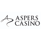 Aspers Digits LMS client