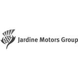 Jardine Motor Groups logo