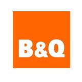 B&Q- Digits LMS client