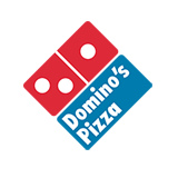 Dominos LMS client
