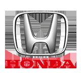 Honda LMS logo