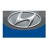 Hyundai LMS client