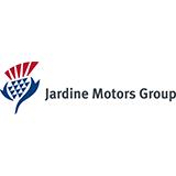 Jardine LMS client