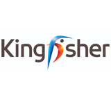 Kingfisher LMS client