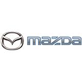 Mazda LMS client
