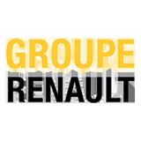 Renault- Digits LMS client