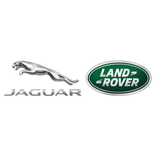 jaguar-landrover logo
